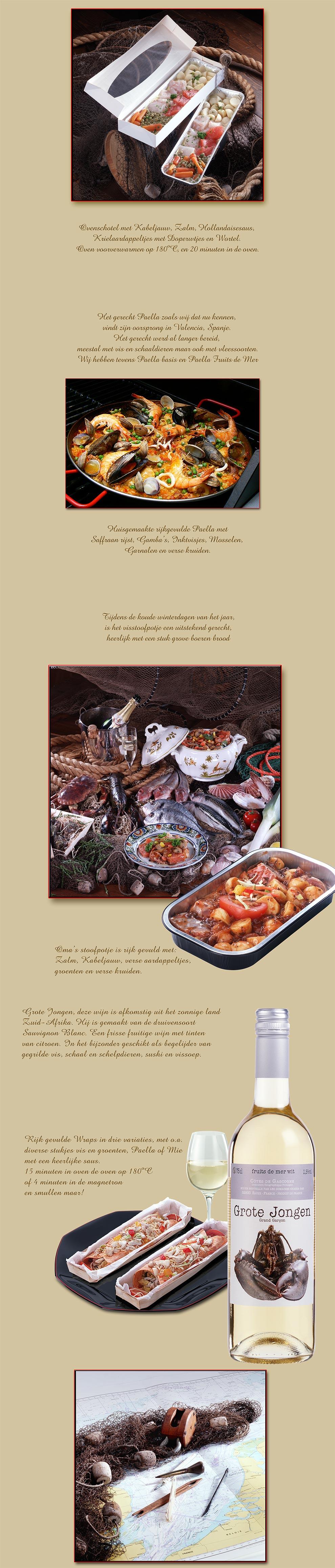 delicatessen-ovenschotels
