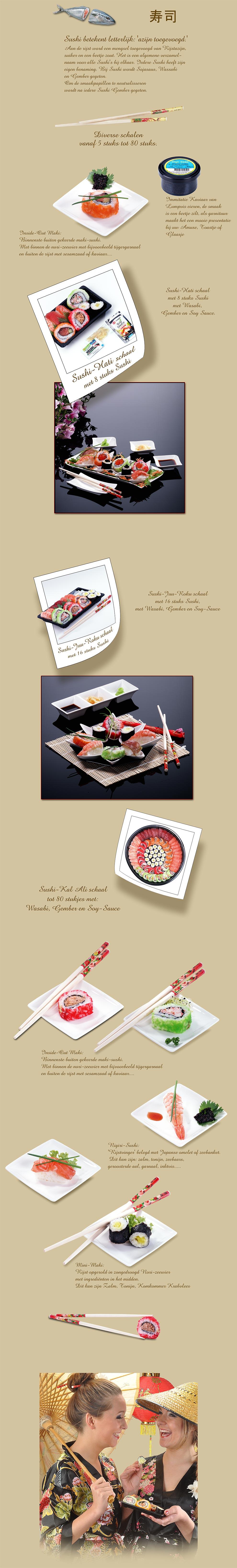 delicatessen-sushi