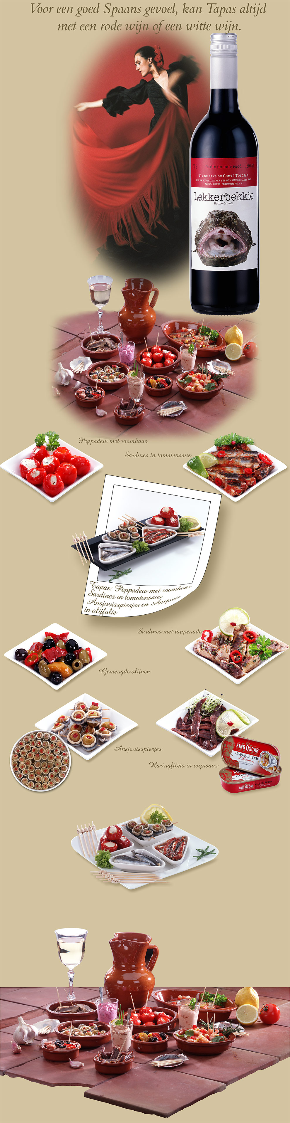 delicatessen-tapas